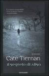 Il segreto di Alisa - Cate Tiernan
