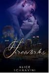 Fireworks  - Alice Scanavini