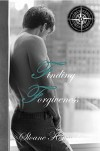 Finding Forgiveness (Finding Series, Book 4) - William Sloane Kennedy