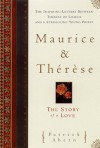 Maurice and Therese - Patrick Ahern