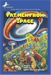 Fat Men From Space - Daniel Manus Pinkwater