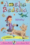 Amelia Bedelia Unleashed - Herman Parish, Lynne Avril