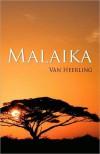 Malaika - Van Heerling