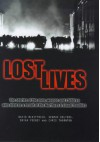 Lost Lives: The Stories of the Men, Women and Children Who Died as a Result of the Northern Ireland Troubles - David McKittrick, Brian Feeney, Chris Thornton, David McVea