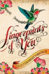 Fingerprints of You - Terry Ribera, Kristen-Paige Madonia