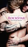 Rockstar - Helen Carter