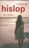 Wyspa - Victoria Hislop