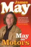 May on Motors - James May