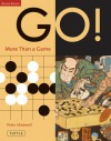 Go! More Than a Game - Peter Shotwell
