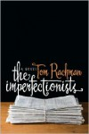 The Imperfectionists -