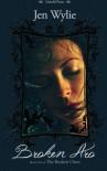 Broken Aro - Jen Wylie