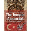 The Templar Concordat - Terrence O'Brien