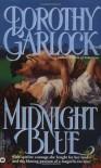 Midnight Blue - Dorothy Garlock