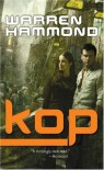 KOP (Juno Mozambe Mystery #1) - Warren Hammond
