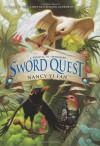 Sword Quest - Nancy Yi Fan