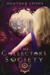 The Collectors' Society - Heather Lyons