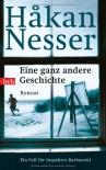 Eine ganz andere Geschichte (Barbarotti #2) - Håkan Nesser, Christel Hildebrandt
