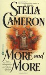 More and More - Stella Cameron, Barbara Steinberg Smalley