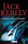Einer von hundert - Jack Kerley
