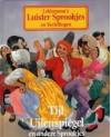 Tijl Uilenspiegel en andere sprookjes en vertellingen - Various