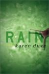 Rain - Karen Duve