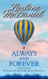 Always and Forever - Lurlene McDaniel
