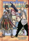 Fairy Tail Volume 31 - Hiro Mashima