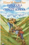 Theodora and the Chalet School - Elinor M. Brent-Dyer