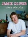 Moje obiady - Jamie Oliver