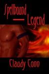 Spellbound-Legend (Legend series) - Claudy Conn