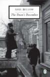 The Dean's December - Saul  Bellow