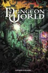 Dungeon World - Sage LaTorra, Adam Koebel