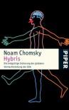 Hybris - Noam Chomsky