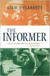 The Informer - Liam O'Flaherty,  Denis Donoghue (Photographer)
