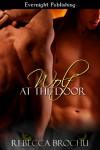 Wolf at the Door - Rebecca Brochu
