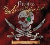 Pirates: Most Wanted - John Matthews