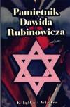 Pamiętnik Dawida Rubinowicza - Dawid Rubinowicz