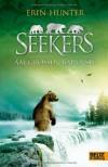 Am Großen Bärensee  - Erin Hunter