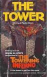 The Tower - Richard Martin Stern