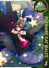 Alice in the Country of Clover: Cheshire Cat Waltz, Vol. 4 - Mamenosuke Fujimaru, QuinRose, Angela Liu