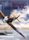 Britains Fleet Air Arm in World War II - Ron Mackay