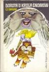 Dorota u króla Gnomów - Lyman Frank Baum