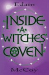 Inside a Witches' Coven - Edain McCoy
