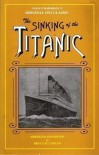 The Sinking of the Titanic - Bruce Caplan