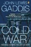 The Cold War - John Lewis Gaddis