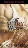 The Merry Widow - Koko Brown