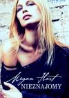 Nieznajomy - Megan Hart