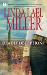 Deadly Deceptions - Linda Lael Miller