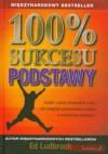 100% sukcesu Podstawy - Ed Ludbrook