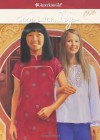 Good Luck, Ivy! (American Girls Collection) - Lisa Yee